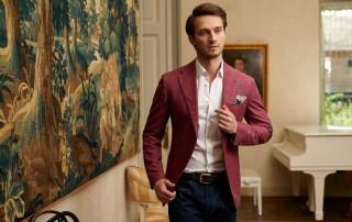Cum se îmbracă antreprenorii