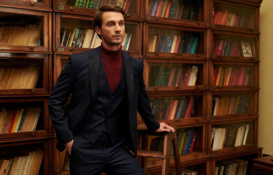 Cum se îmbracă antreprenorul din România
