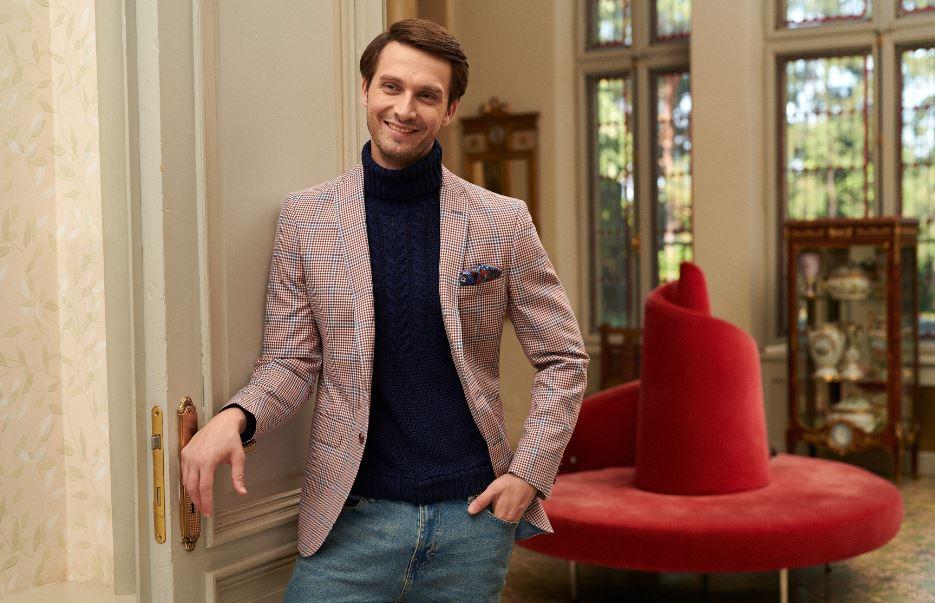 Cum se îmbracă antreprenorul român