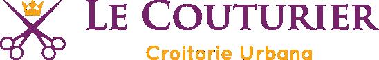 Le Couturier Logo